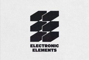 Armada Electronic Elements